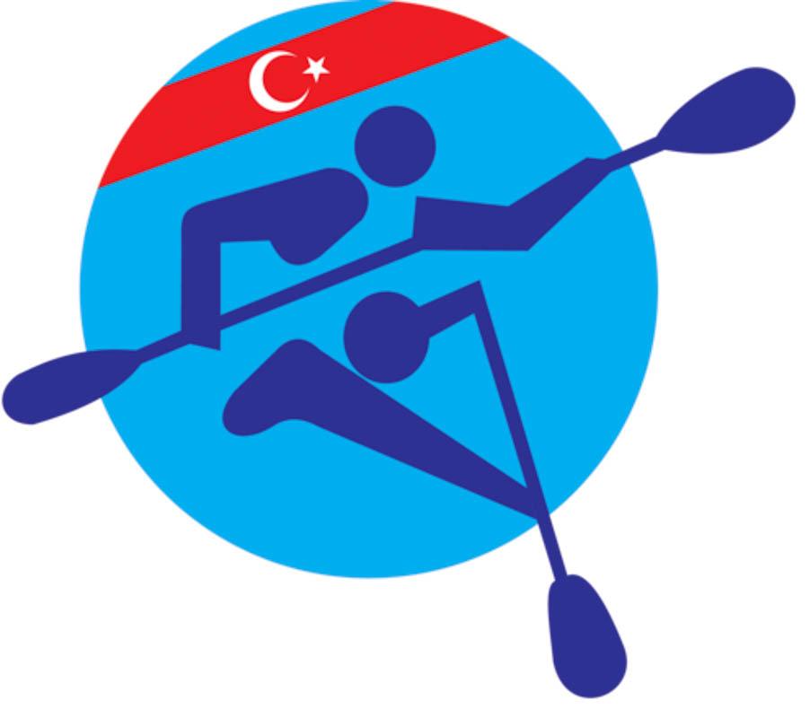 TÜRKİYE'DE KANO SPORU ve TAKIMLAR